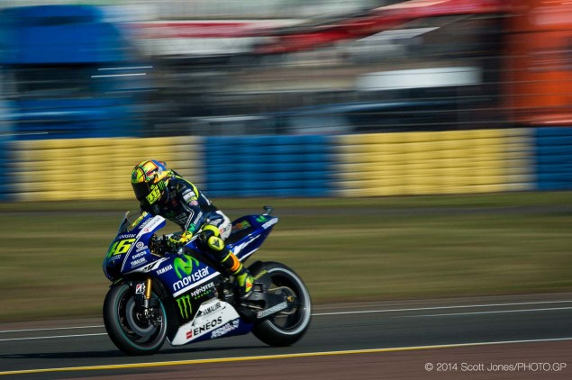 2014-Saturday-Le-Mans-MotoGP-Scott-Jones-06