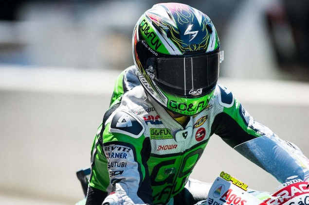 2014-Sunday-Le-Mans-MotoGP-French-GP-Scott-Jones-02