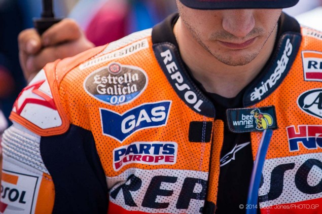2014-Sunday-Le-Mans-MotoGP-French-GP-Scott-Jones-05