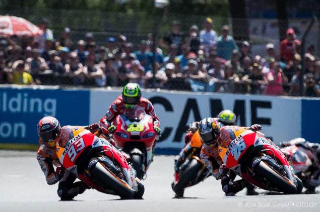2014-Sunday-Le-Mans-MotoGP-French-GP-Scott-Jones-08
