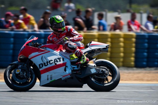 2014-Sunday-Le-Mans-MotoGP-French-GP-Scott-Jones-10