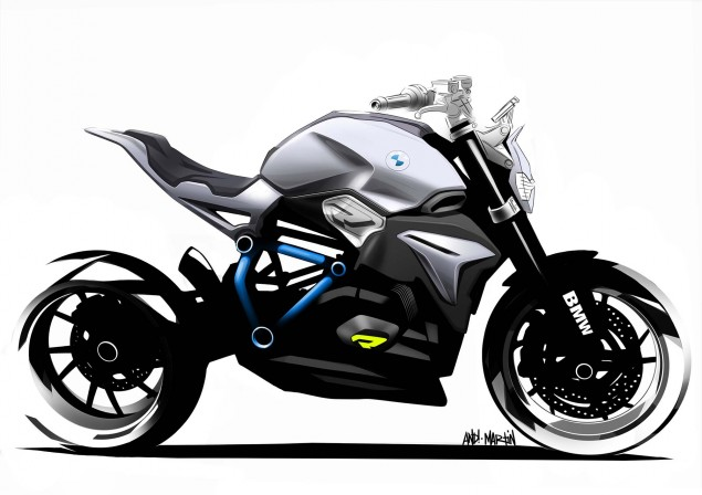 BMW-Concept-Roadster-sketch-02