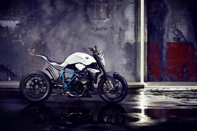 BMW-Concept-Roadster-studio-13