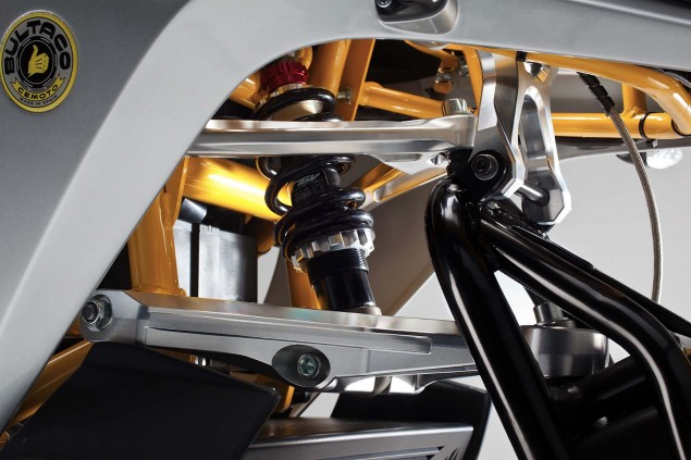 Bultaco-Rapitan-Electric-street-bike-04