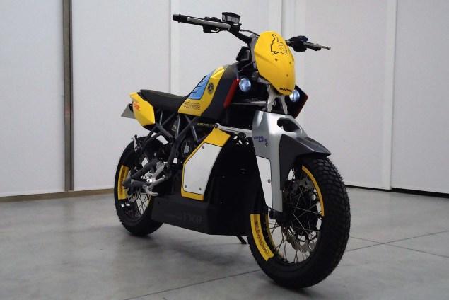 Bultaco-Rapitan-Sport-Electric-street-bike-03