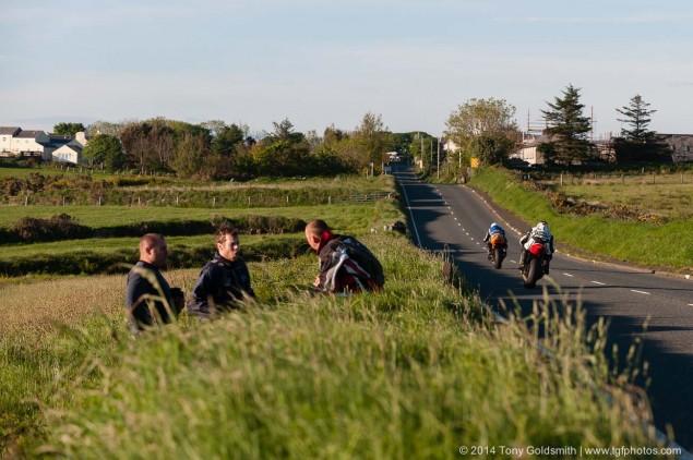 Cronk-y-Voddy-Straight-Isle-of-Man-TT-2014-Tony-Goldsmith-02