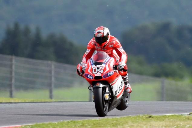 Ducati-Corse-Mugello-MotoGP-test-04