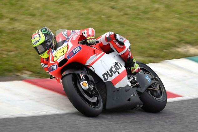 Ducati-Corse-Mugello-MotoGP-test-06