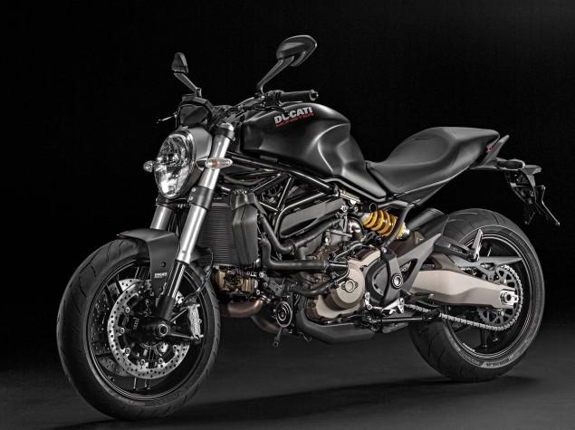 Ducati-Monster-821-09