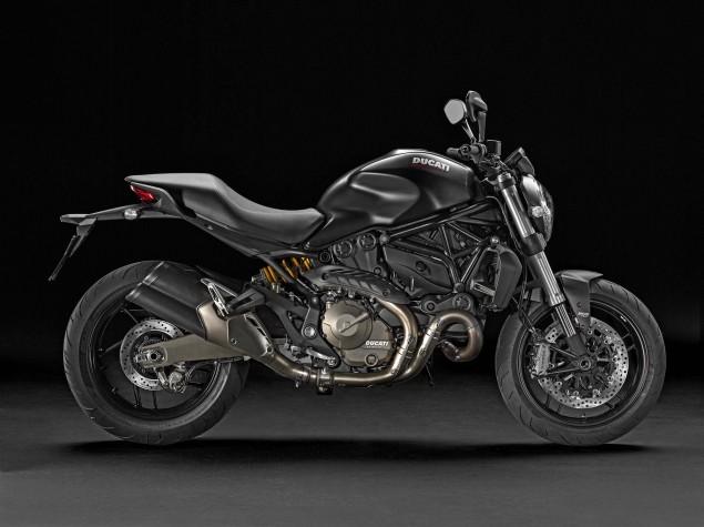 Ducati-Monster-821-10