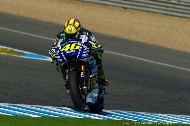Friday-Jerez-Spanish-GP-Tony-Goldsmith-09