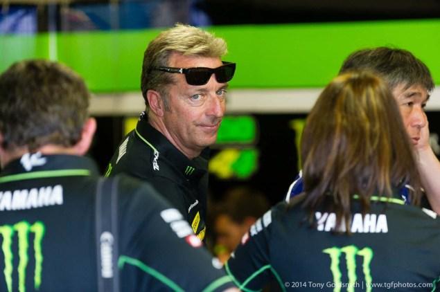 Friday-Jerez-Spanish-GP-Tony-Goldsmith-23