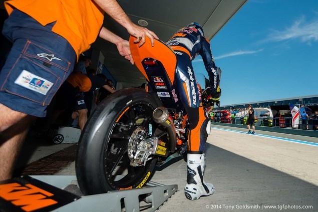 Friday-Jerez-Spanish-GP-Tony-Goldsmith-28