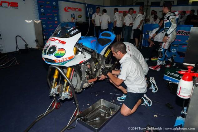 Friday-Jerez-Spanish-GP-Tony-Goldsmith-31