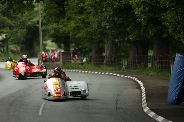 Lezayre-Isle-of-Man-TT-2014-Richard-Mushet-08