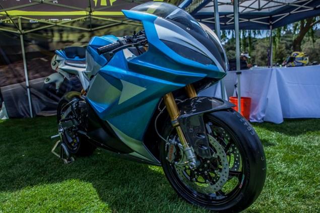 Lightning-Motorcycles-LS-218-Quail-Lodge-Bryan-Delohery-01