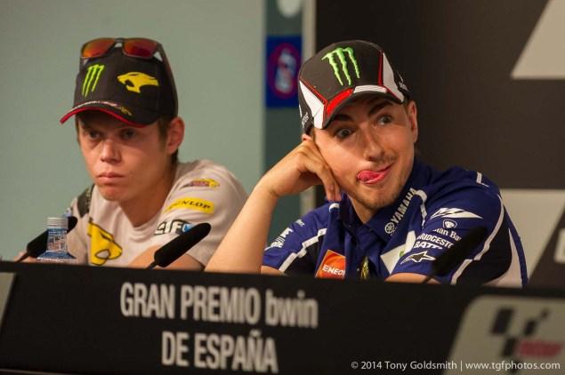 Living-the-Dream-MotoGP-Jerez-Tony-Goldsmith-18
