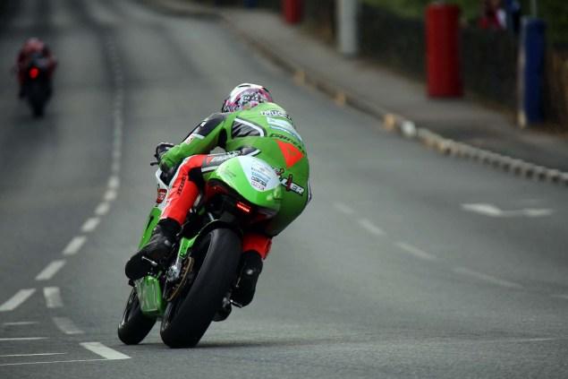 Quarterbridge-Isle-of-Man-TT-2014-Richard-Mushet-11