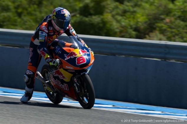 Saturday-Jerez-Spanish-GP-Tony-Goldsmith-02