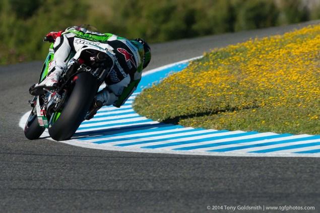 Saturday-Jerez-Spanish-GP-Tony-Goldsmith-11