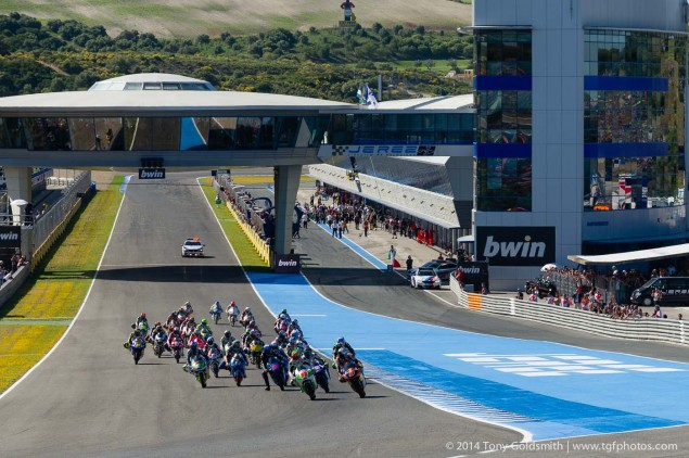 Sunday-Jerez-Spanish-GP-Tony-Goldsmith-05