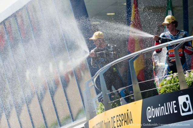 Sunday-Jerez-Spanish-GP-Tony-Goldsmith-13