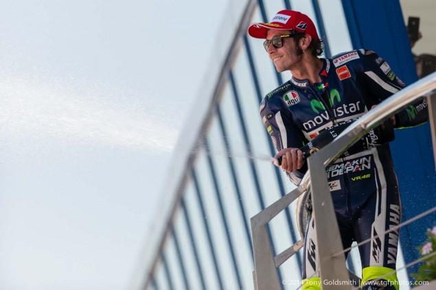 Sunday-Jerez-Spanish-GP-Tony-Goldsmith-23