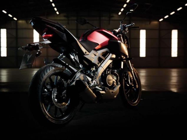 Yamaha-MT-125-02