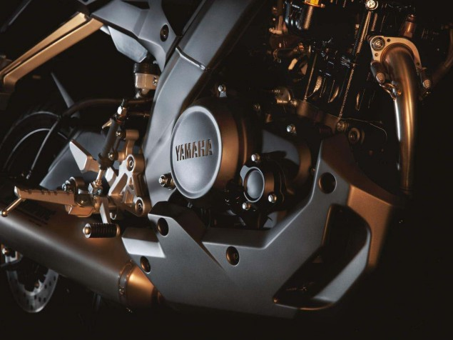 Yamaha-MT-125-18