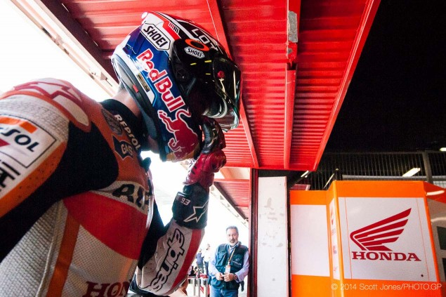 2014-Catalan-GP-MotoGP-Friday-Scott-Jones-07