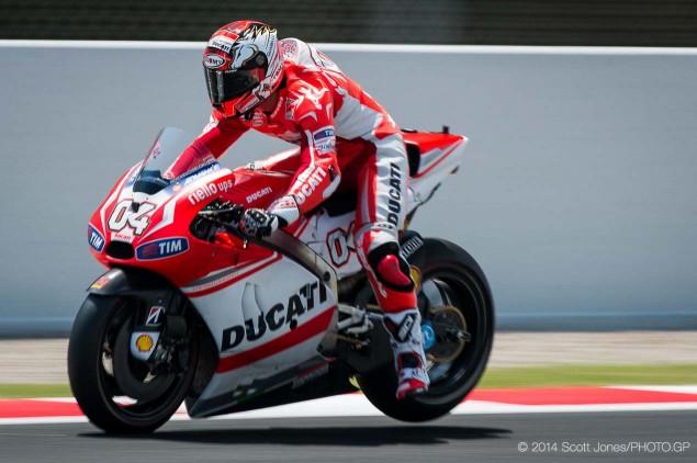 2014-Catalan-GP-MotoGP-Saturday-Scott-Jones-07