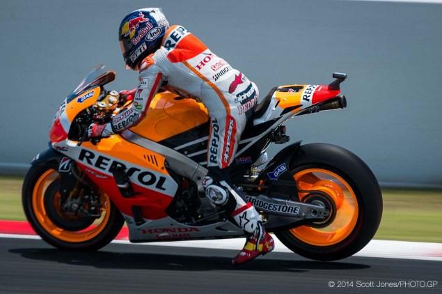 2014-Catalan-GP-MotoGP-Saturday-Scott-Jones-09