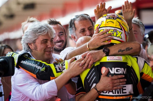 2014-Catalan-GP-MotoGP-Saturday-Scott-Jones-17