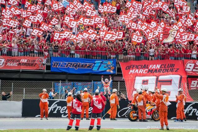 2014-Catalan-GP-MotoGP-Sunday-Scott-Jones-09