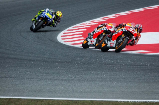 2014-Catalan-GP-MotoGP-Sunday-Scott-Jones-20
