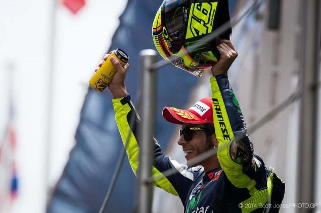 2014-Catalan-GP-MotoGP-Sunday-Scott-Jones-21