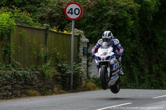 2014-Isle-of-Man-TT-Ballacrye-Tony-Goldsmith-05