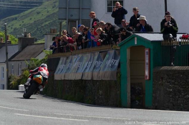 2014-Isle-of-Man-TT-Ballaugh-Bridge-Tony-Goldsmith-03