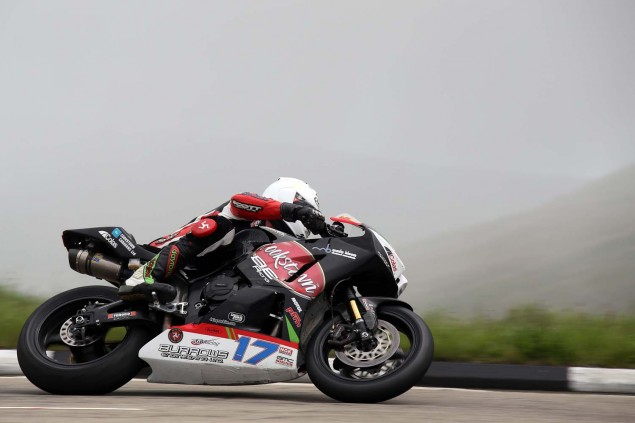 2014-Isle-of-Man-TT-Bungalow-Richard-Mushet-16