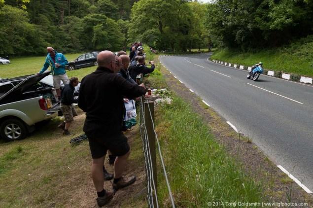 2014-Isle-of-Man-TT-Glen-Helen-Tony-Goldsmith-55