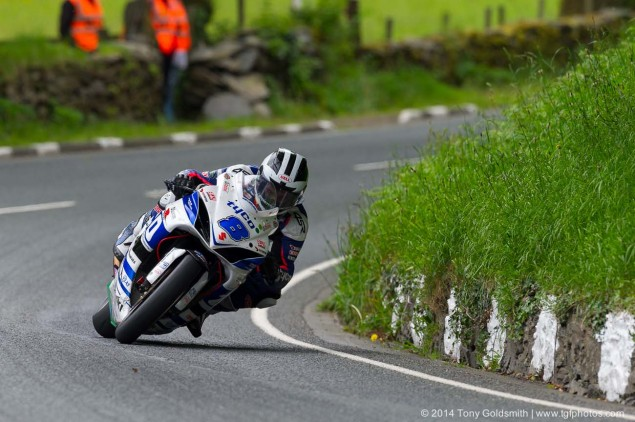 2014-Isle-of-Man-TT-Glen-Helen-Tony-Goldsmith-59