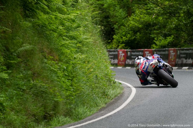 2014-Isle-of-Man-TT-Glen-Helen-Tony-Goldsmith-62