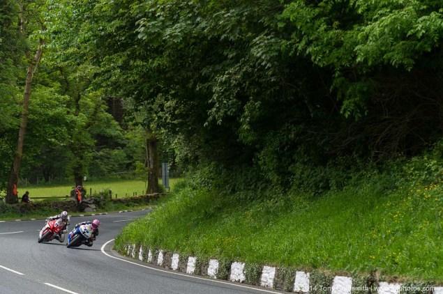 2014-Isle-of-Man-TT-Glen-Helen-Tony-Goldsmith-65
