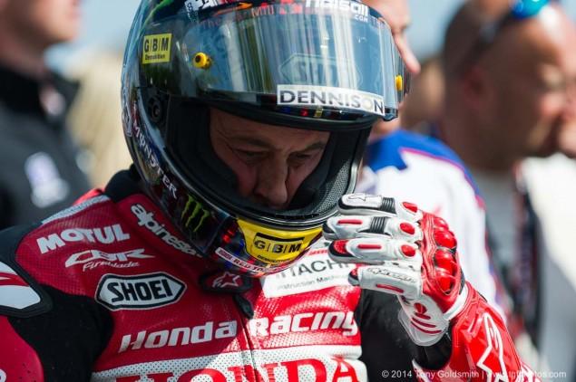 2014-Isle-of-Man-TT-Grandstand-Tony-Goldsmith-06