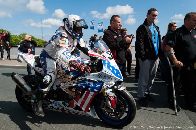 2014-Isle-of-Man-TT-Grandstand-Tony-Goldsmith-11