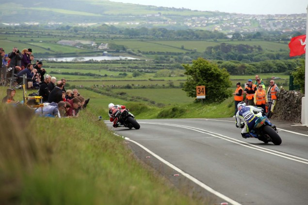 2014-Isle-of-Man-TT-Kates-Cottage-Richard-Mushet-12