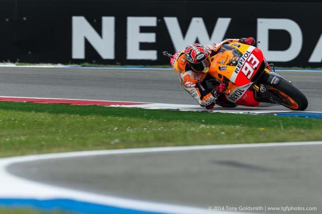 2014-Thursday-Dutch-TT-Assen-MotoGP-Tony-Goldsmith-05