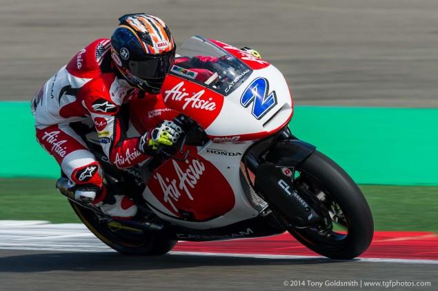 2014-Thursday-Dutch-TT-Assen-MotoGP-Tony-Goldsmith-11