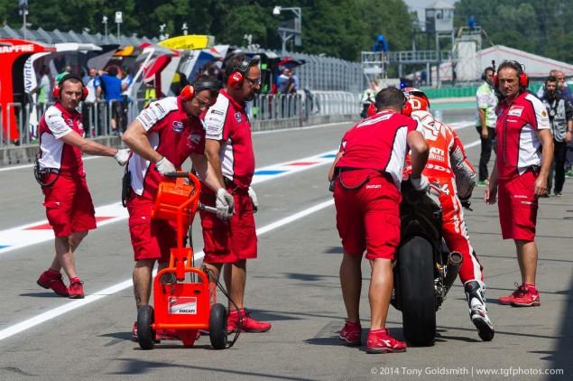 2014-Thursday-Dutch-TT-Assen-MotoGP-Tony-Goldsmith-17