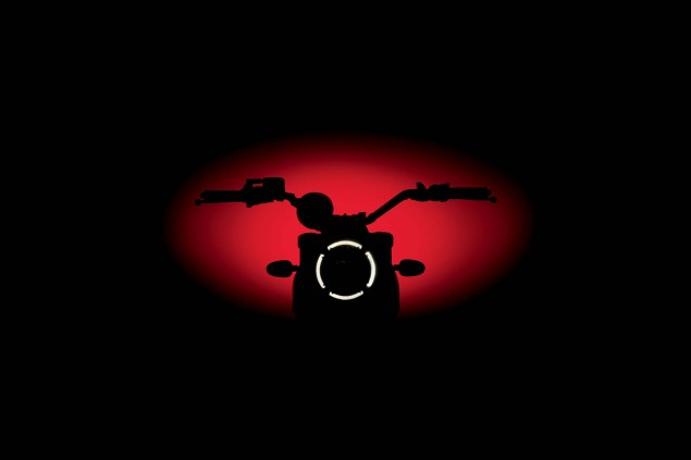 2015-Ducati-Scrambler-teaser-02